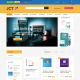screencapture-jaycomtech-2019-09-30-22_42_48 copy