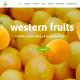 westernfruits2
