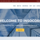 insocorp.co.th cut
